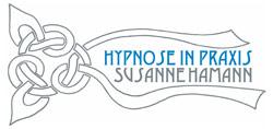 Hypnose in Praxis - Susanne Hamann - Konstanz